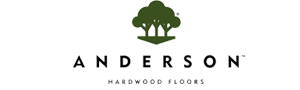 Anderson Hardwood Floors Logo