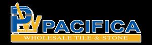 Pacifica Stone Logo