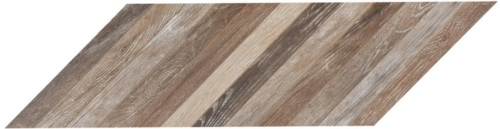 jequitiba-natural-decape-chevron-30X120-nat_15461