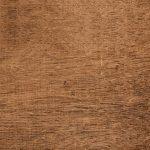 mahogany 2