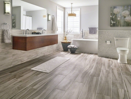 ash-aspenwood-porcelain_white-oak-marble_greecian-white-basketweave-pattern-2-polished-a