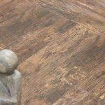 mahogany-redwood-porcelain-b