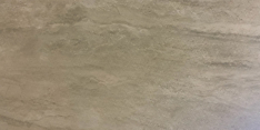 Cottonwood 24x48 Porcelain Tile