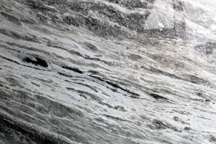 Python Grey Dolomite Tanner Materials Company